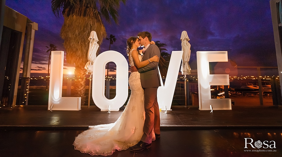 1Best Wedding Photography Melbourne Gallery Love Collect