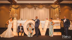 2Best Wedding Photography Melbourne Gallery Love Collect 300x169