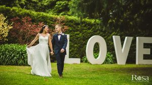 3Best Wedding Photography Melbourne Gallery Love Collect 300x169