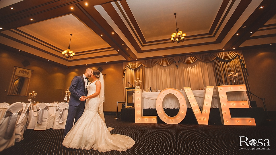 4Best Wedding Photography Melbourne Gallery Love Collect