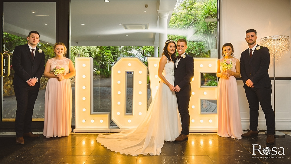 5Best Wedding Photography Melbourne Gallery Love Collect
