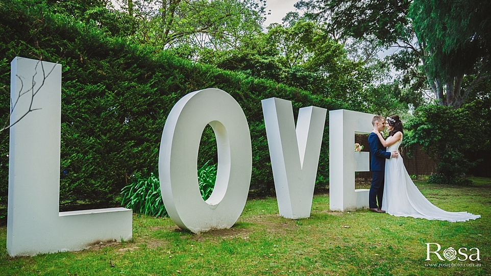 6Best Wedding Photography Melbourne Gallery Love Collect