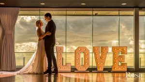 7Best Wedding Photography Melbourne Gallery Love Collect 300x169