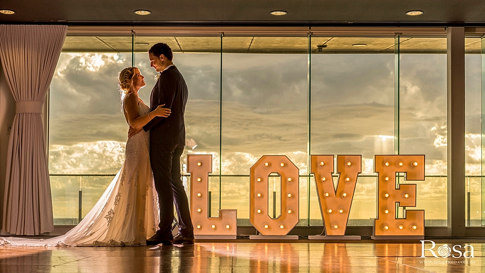 7Best Wedding Photography Melbourne Gallery Love Collect
