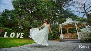 8Best Wedding Photography Melbourne Gallery Love Collect 300x169