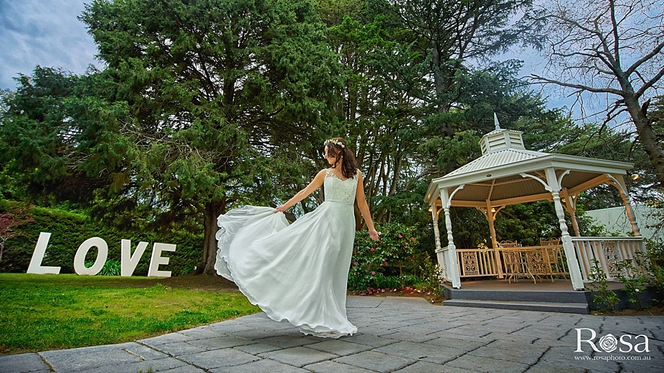 8Best Wedding Photography Melbourne Gallery Love Collect