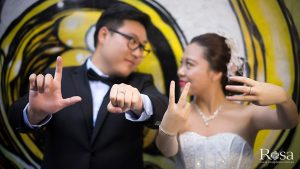 9Best Wedding Photography Melbourne Gallery Love Collect 300x169