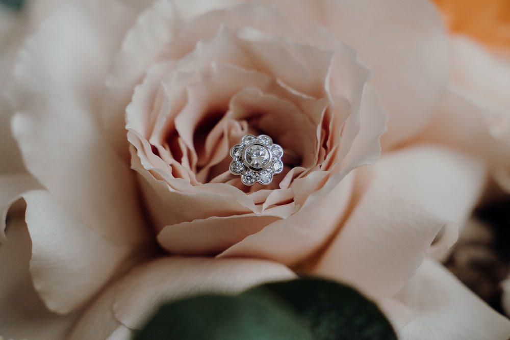 Linley Estate Wedding Photos Linley Estate Receptions Wedding Photographer Photography 011