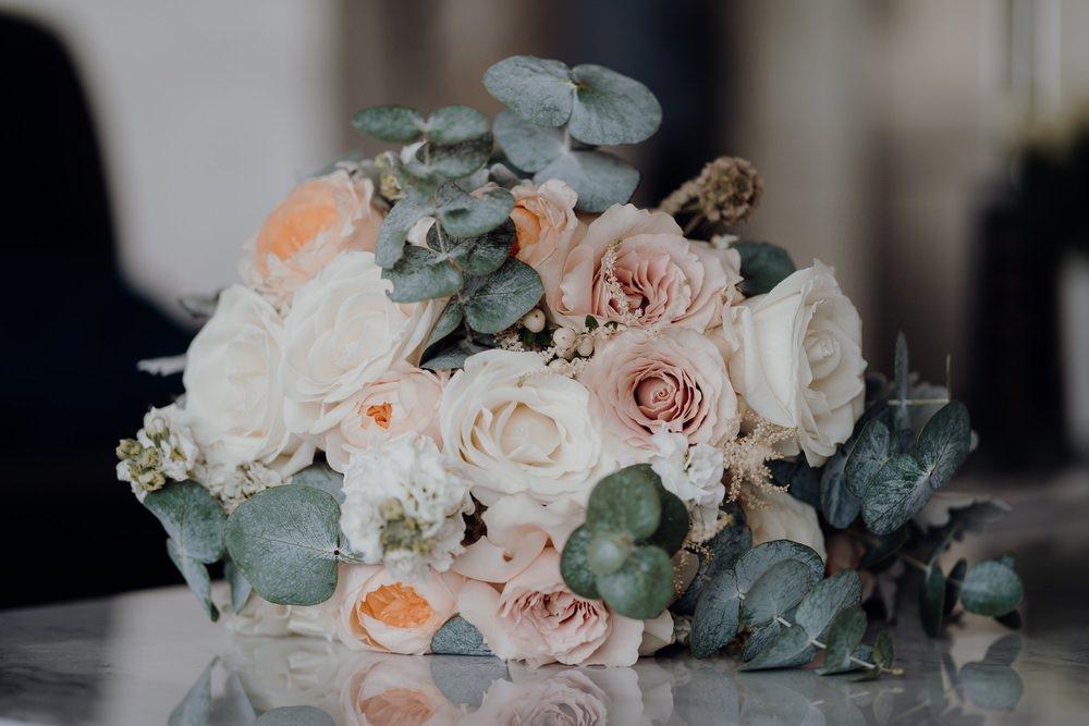 Linley Estate Wedding Photos Linley Estate Receptions Wedding Photographer Photography 014