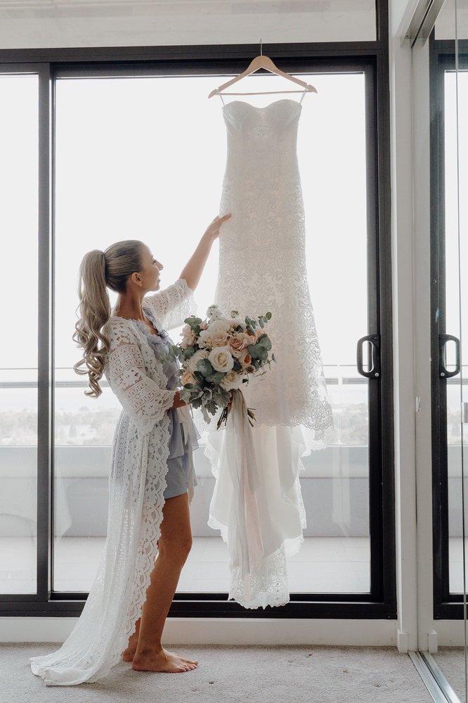 Linley Estate Wedding Photos Linley Estate Receptions Wedding Photographer Photography 018