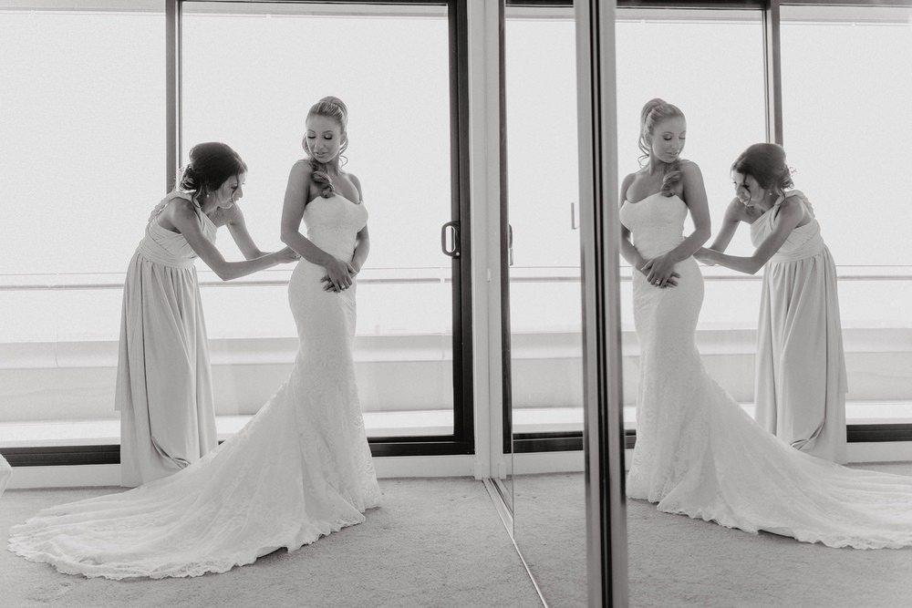 Linley Estate Wedding Photos Linley Estate Receptions Wedding Photographer Photography 026