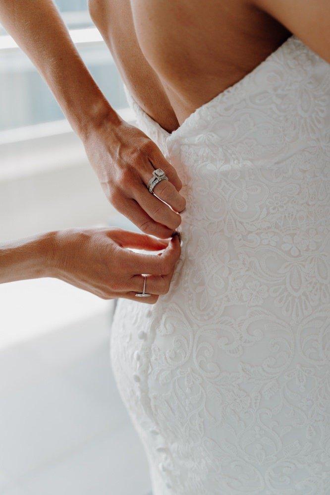 Linley Estate Wedding Photos Linley Estate Receptions Wedding Photographer Photography 027