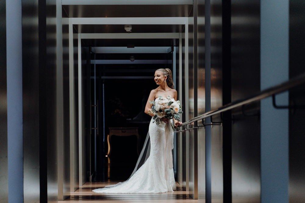 Linley Estate Wedding Photos Linley Estate Receptions Wedding Photographer Photography 036