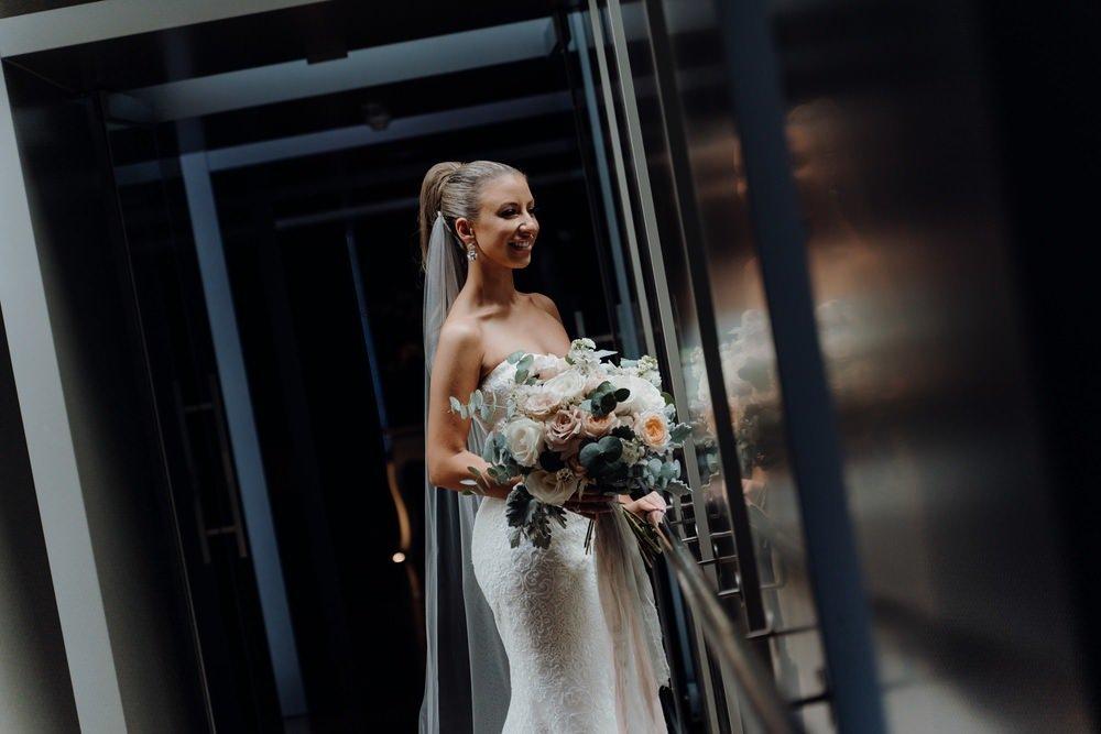Linley Estate Wedding Photos Linley Estate Receptions Wedding Photographer Photography 037