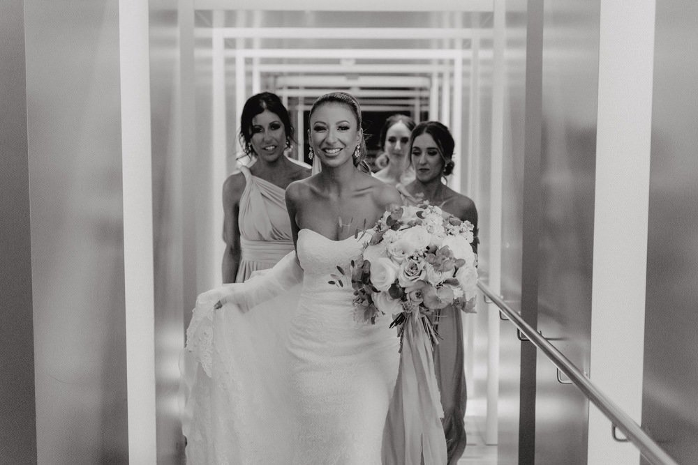 Linley Estate Wedding Photos Linley Estate Receptions Wedding Photographer Photography 038