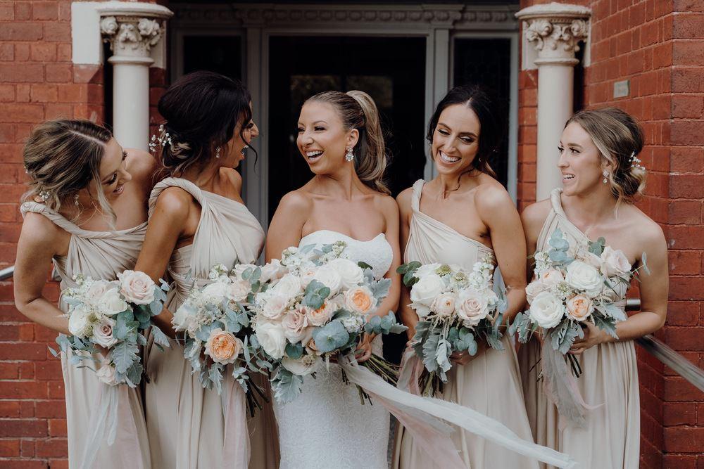 Linley Estate Wedding Photos Linley Estate Receptions Wedding Photographer Photography 040