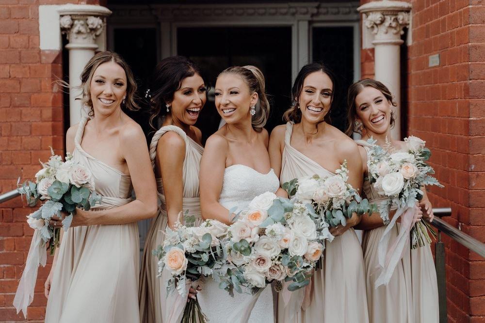 Linley Estate Wedding Photos Linley Estate Receptions Wedding Photographer Photography 041