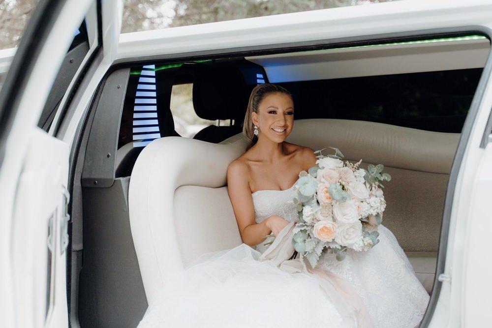 Linley Estate Wedding Photos Linley Estate Receptions Wedding Photographer Photography 043