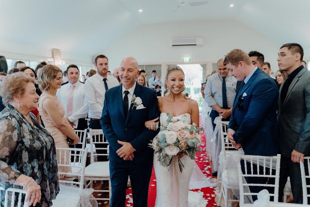 Linley Estate Wedding Photos Linley Estate Receptions Wedding Photographer Photography 045