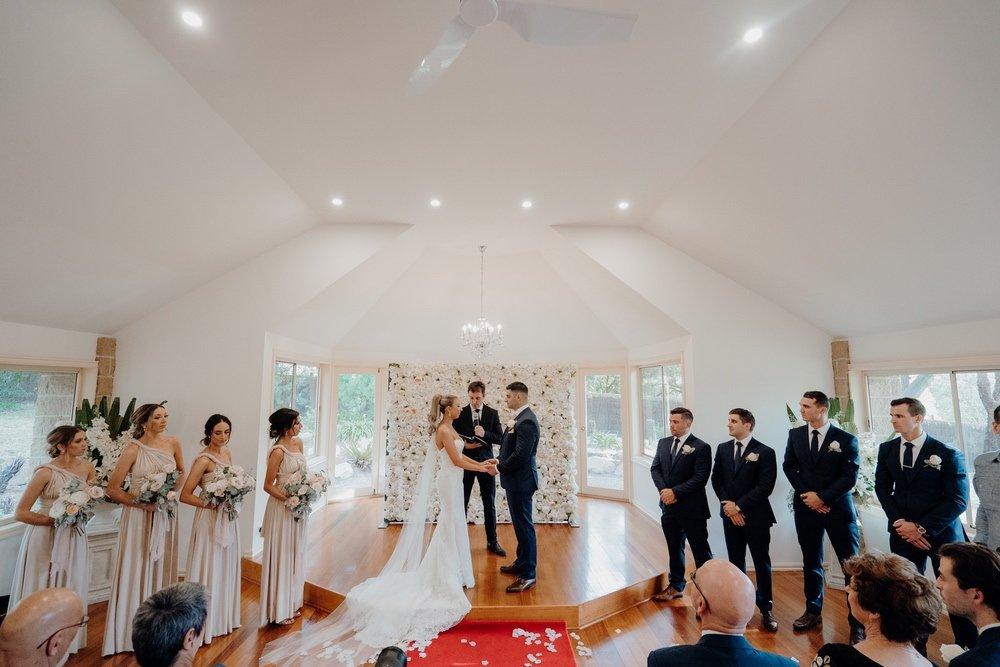 Linley Estate Wedding Photos Linley Estate Receptions Wedding Photographer Photography 046