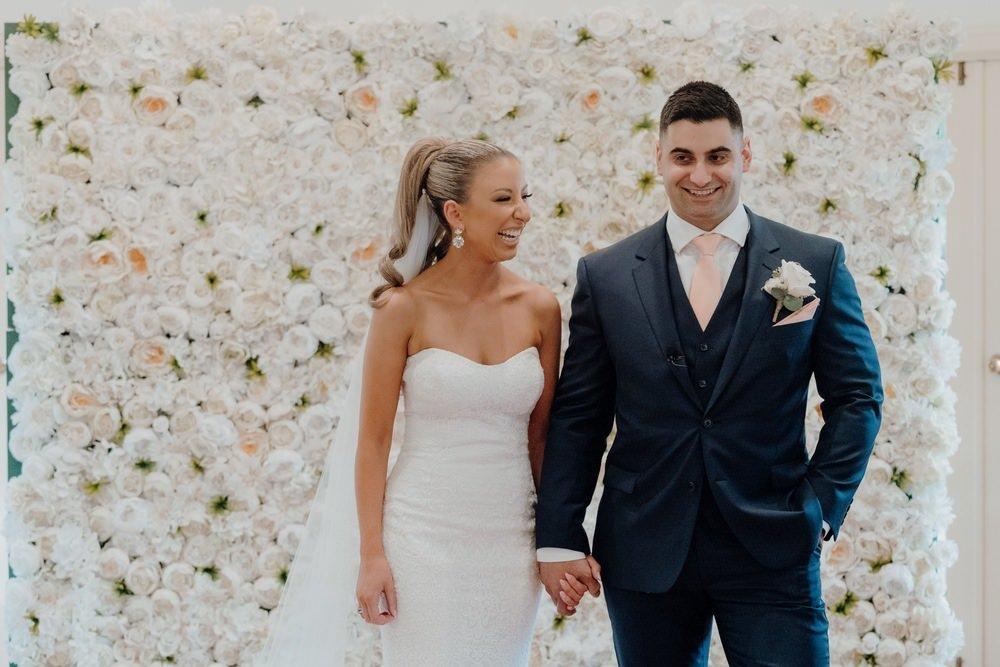 Linley Estate Wedding Photos Linley Estate Receptions Wedding Photographer Photography 047