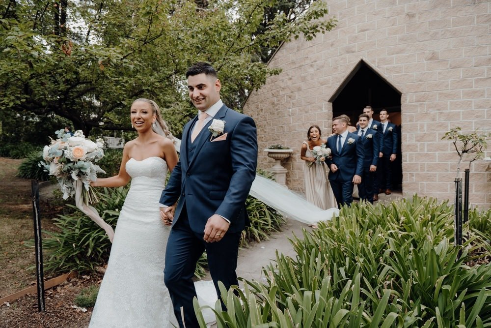 Linley Estate Wedding Photos Linley Estate Receptions Wedding Photographer Photography 052
