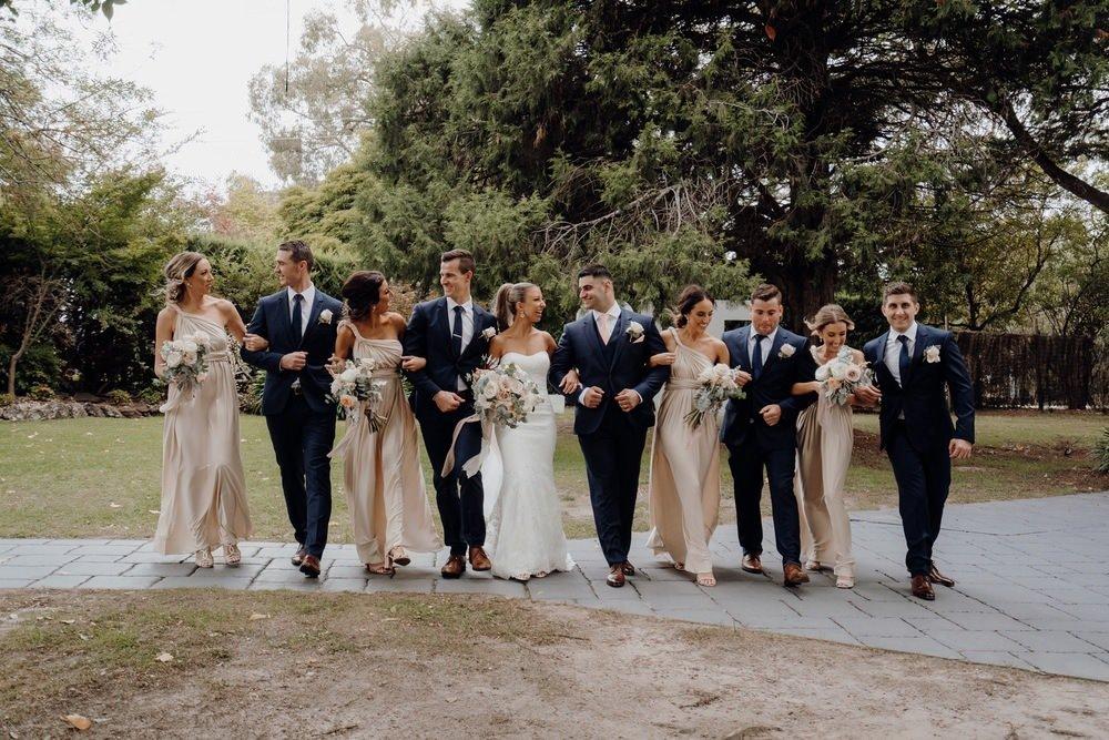 Linley Estate Wedding Photos Linley Estate Receptions Wedding Photographer Photography 056