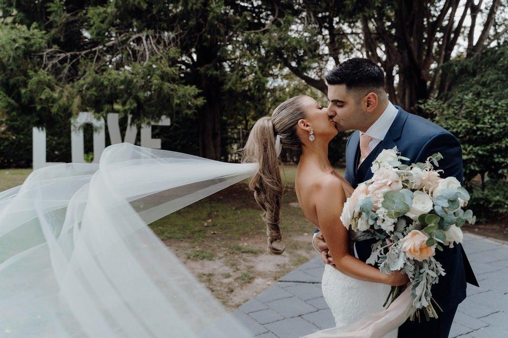 Linley Estate Wedding Photos Linley Estate Receptions Wedding Photographer Photography 061