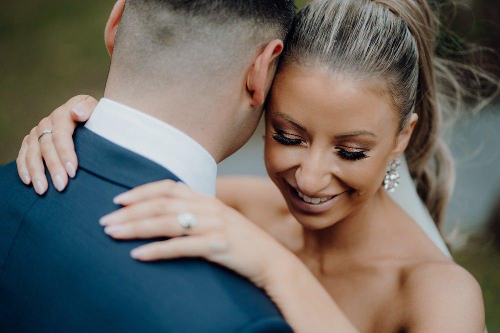 Linley Estate Wedding Photos Linley Estate Receptions Wedding Photographer Photography 062