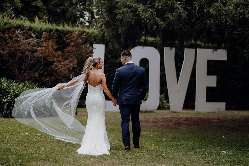 Linley Estate Wedding Photos Linley Estate Receptions Wedding Photographer Photography 063
