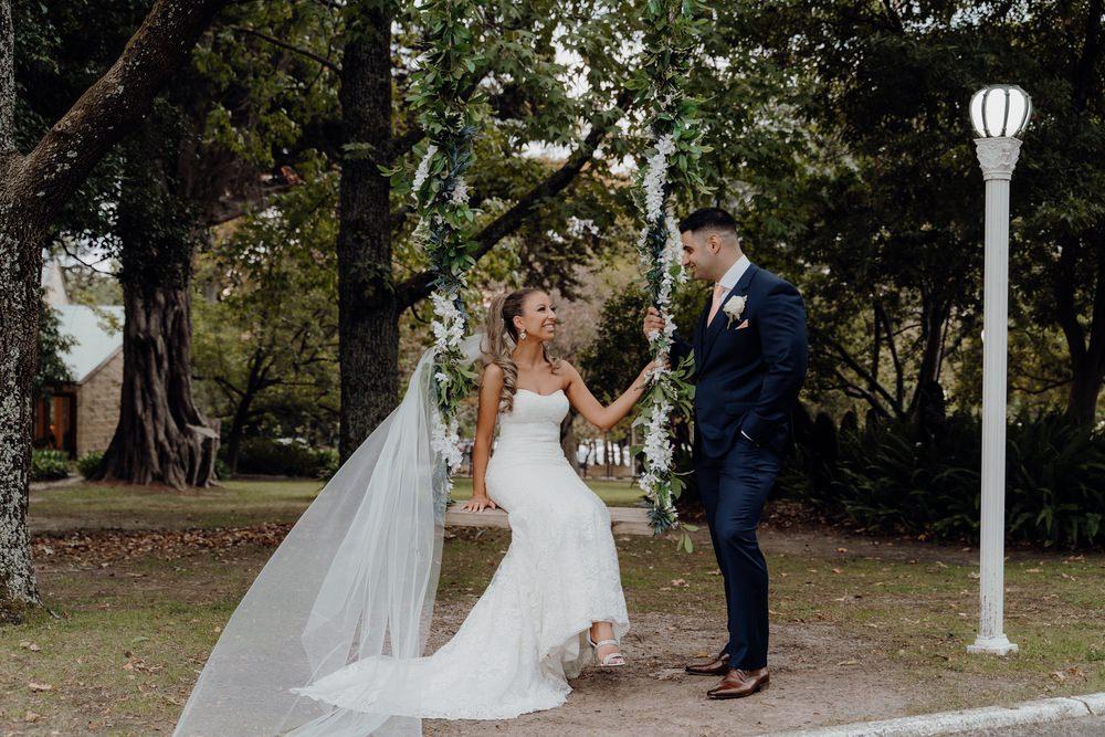 Linley Estate Wedding Photos Linley Estate Receptions Wedding Photographer Photography 067