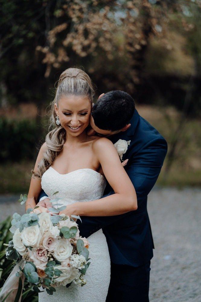 Linley Estate Wedding Photos Linley Estate Receptions Wedding Photographer Photography 070