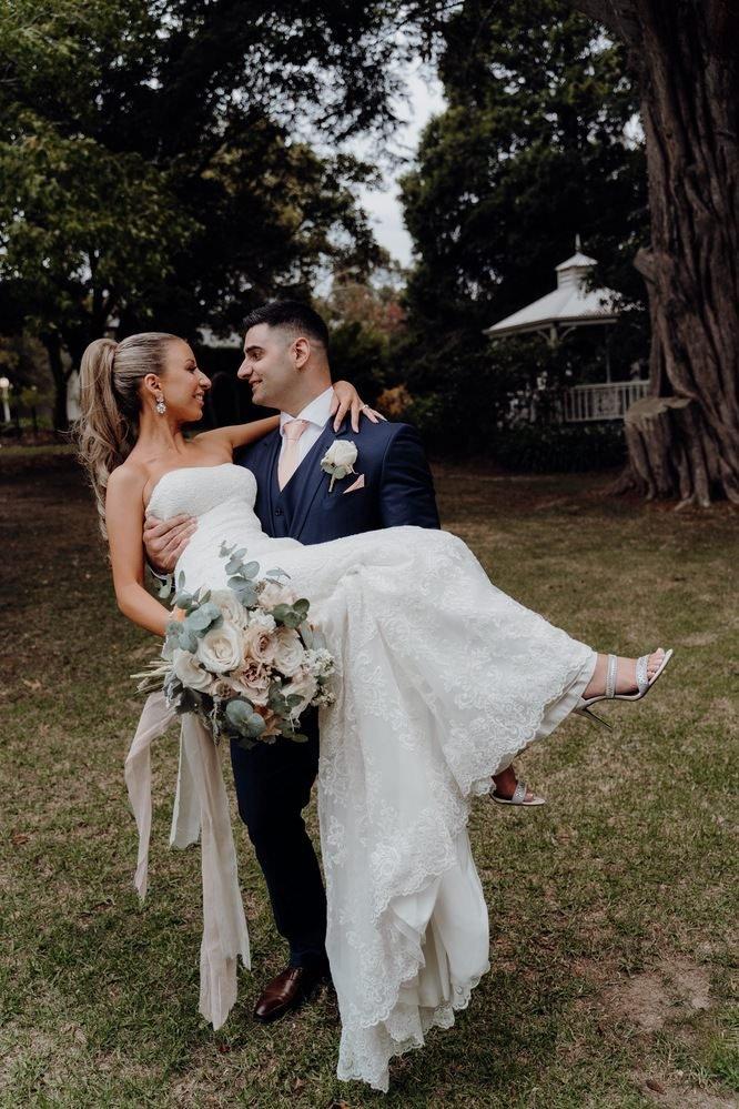 Linley Estate Wedding Photos Linley Estate Receptions Wedding Photographer Photography 073