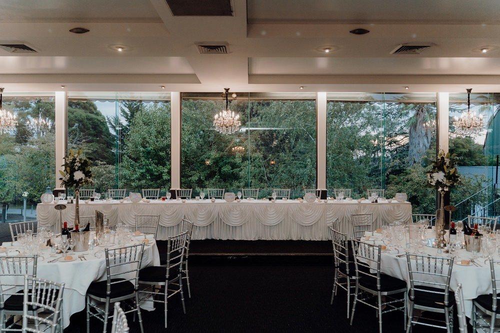 Linley Estate Wedding Photos Linley Estate Receptions Wedding Photographer Photography 077