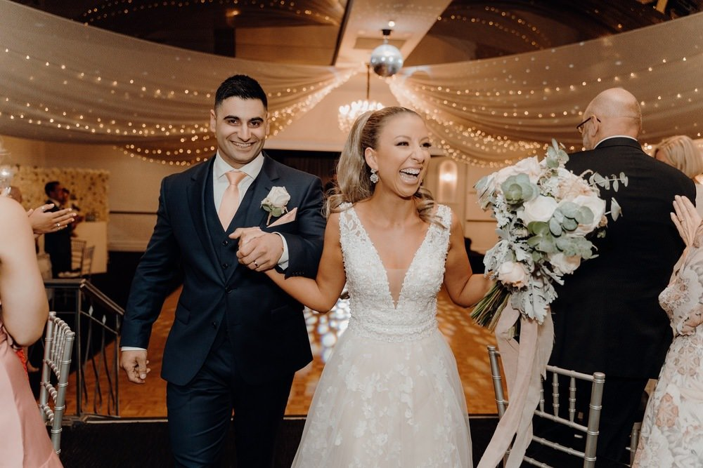 Linley Estate Wedding Photos Linley Estate Receptions Wedding Photographer Photography 081