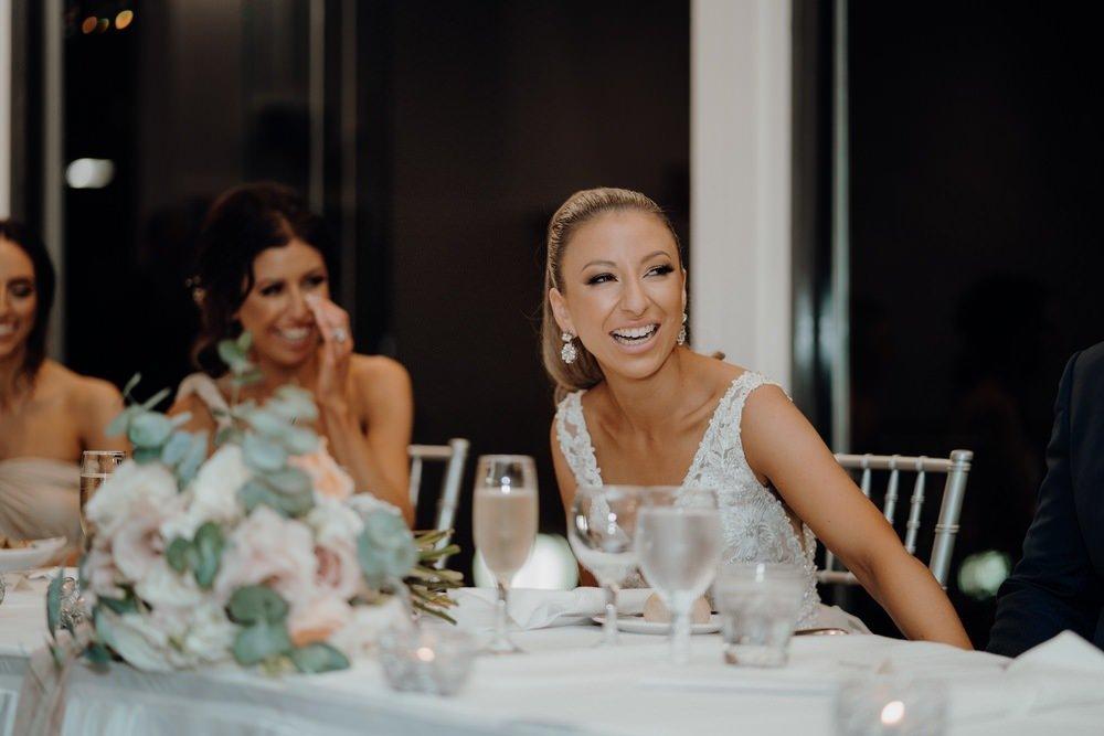 Linley Estate Wedding Photos Linley Estate Receptions Wedding Photographer Photography 082
