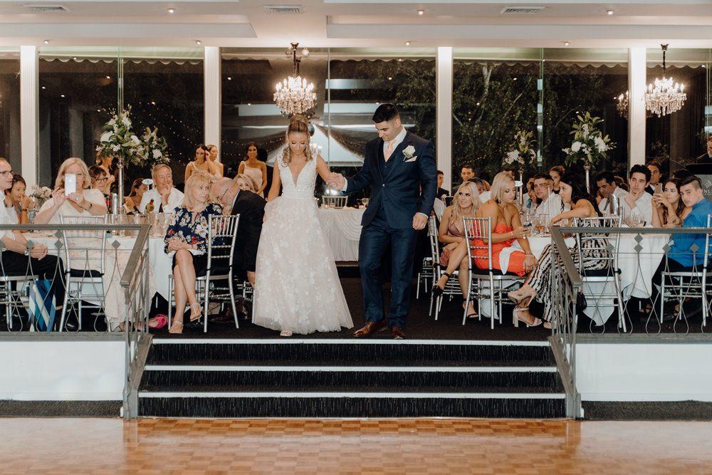 Linley Estate Wedding Photos Linley Estate Receptions Wedding Photographer Photography 084