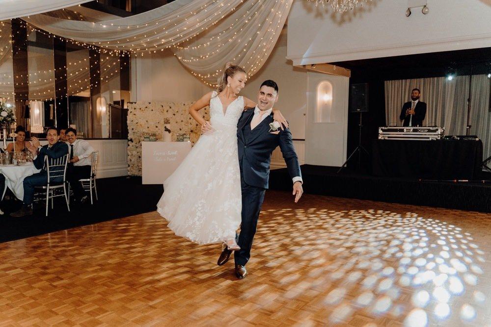 Linley Estate Wedding Photos Linley Estate Receptions Wedding Photographer Photography 086