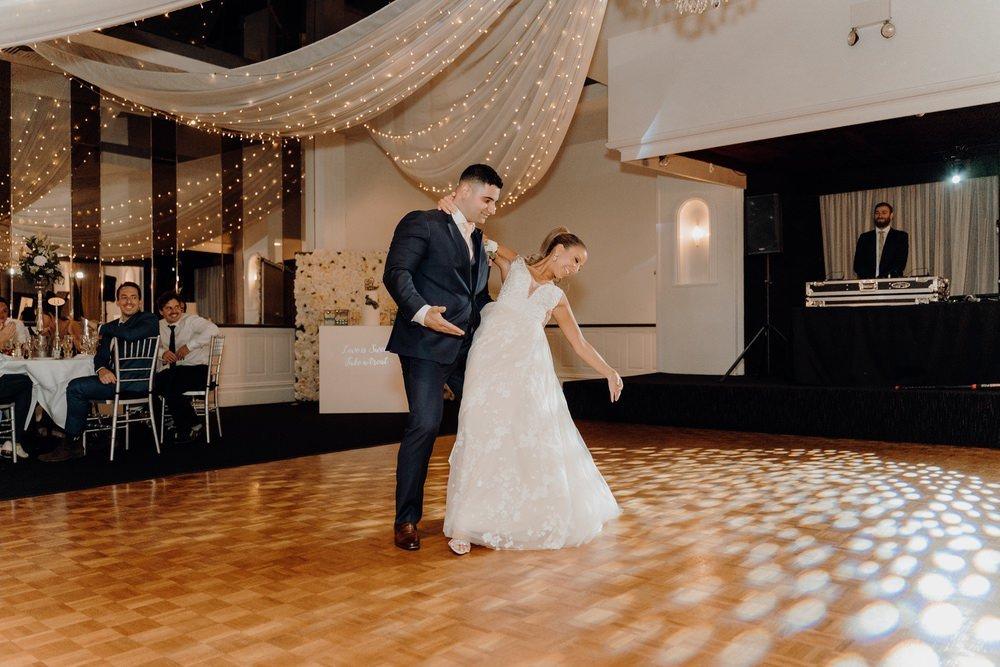 Linley Estate Wedding Photos Linley Estate Receptions Wedding Photographer Photography 087