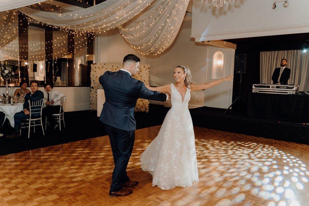 Linley Estate Wedding Photos Linley Estate Receptions Wedding Photographer Photography 088