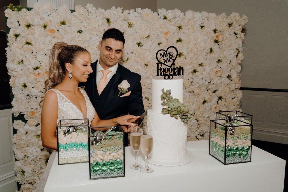 Linley Estate Wedding Photos Linley Estate Receptions Wedding Photographer Photography 091