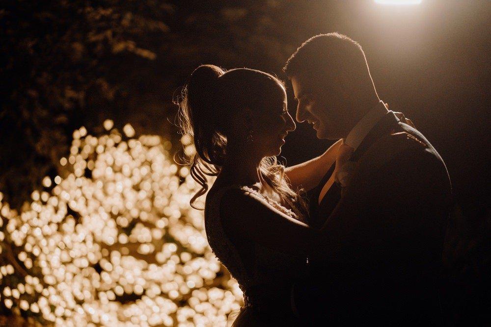 Linley Estate Wedding Photos Linley Estate Receptions Wedding Photographer Photography 093