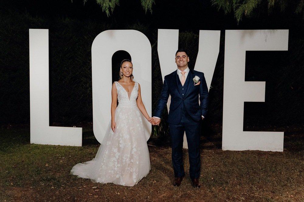 Linley Estate Wedding Photos Linley Estate Receptions Wedding Photographer Photography 094