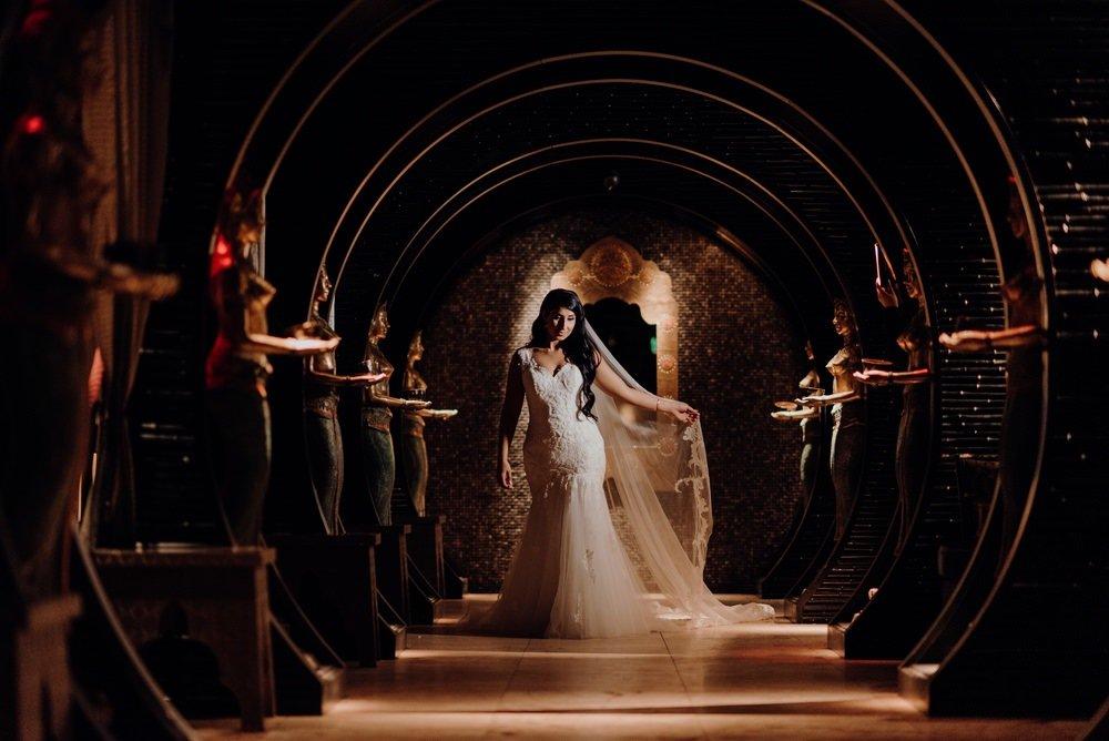 Manor On High Wedding Photos Manor On High Receptions Wedding Photographer Photography 002