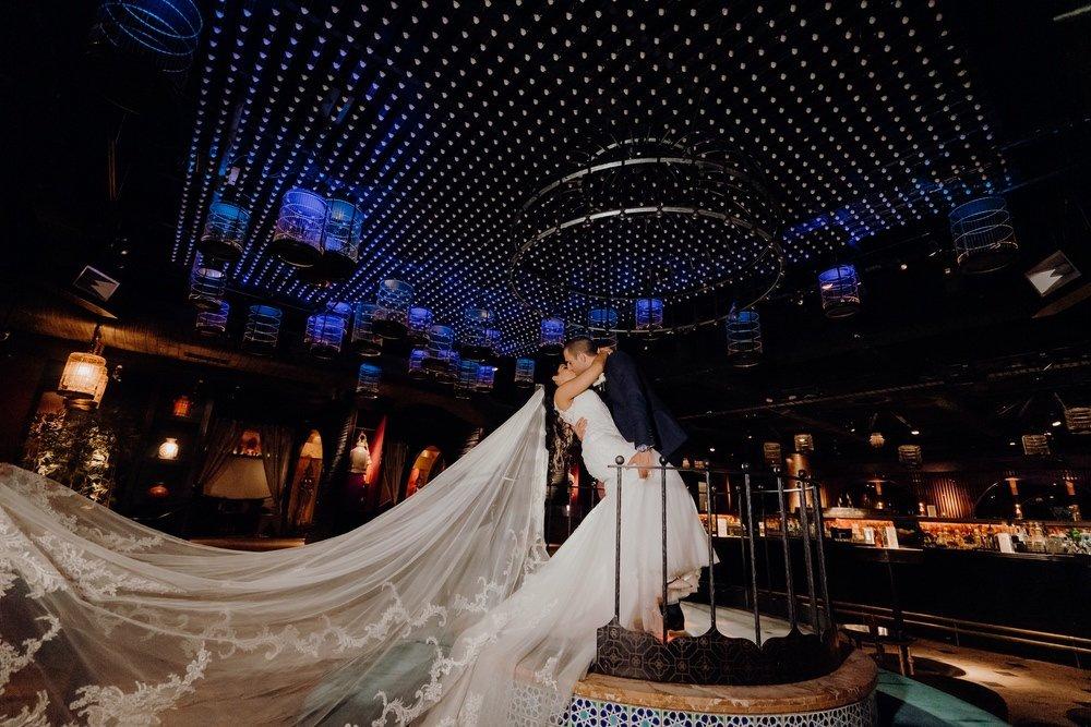 Manor On High Wedding Photos Manor On High Receptions Wedding Photographer Photography 005