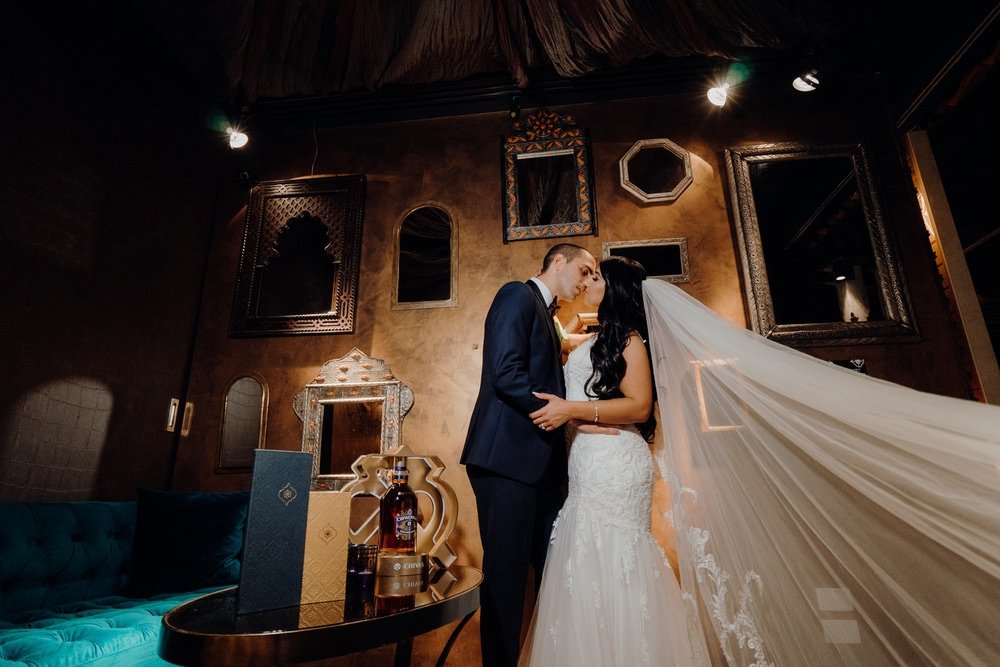 Manor On High Wedding Photos Manor On High Receptions Wedding Photographer Photography 006