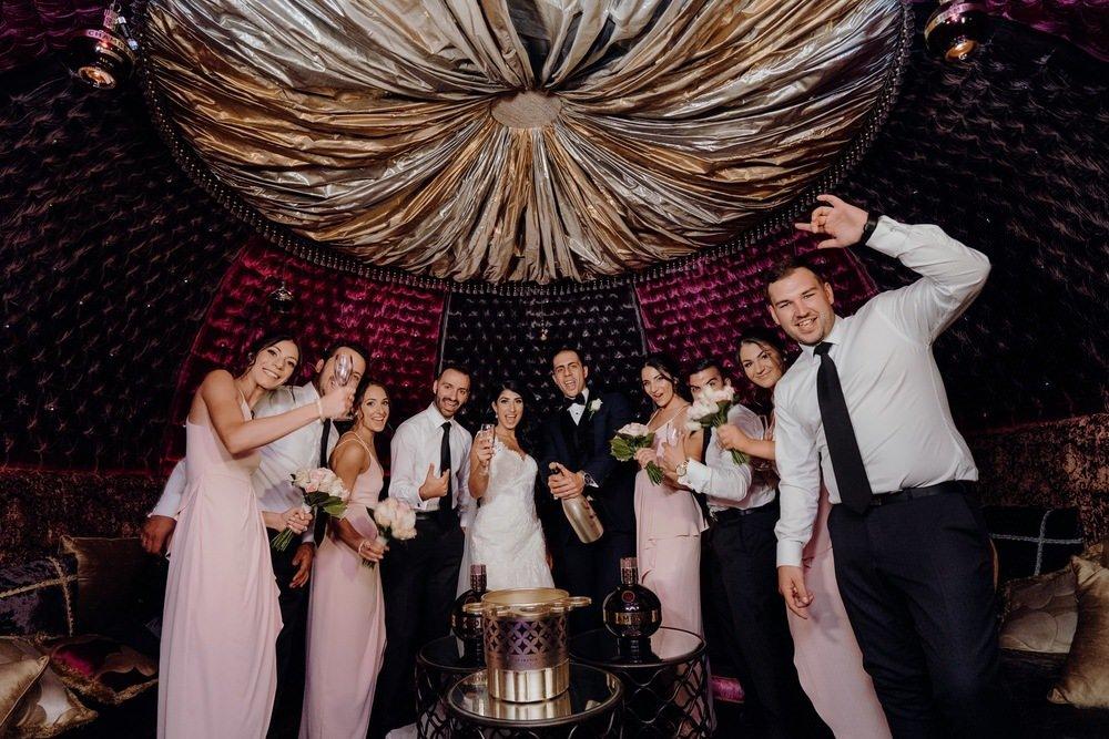 Manor On High Wedding Photos Manor On High Receptions Wedding Photographer Photography 008