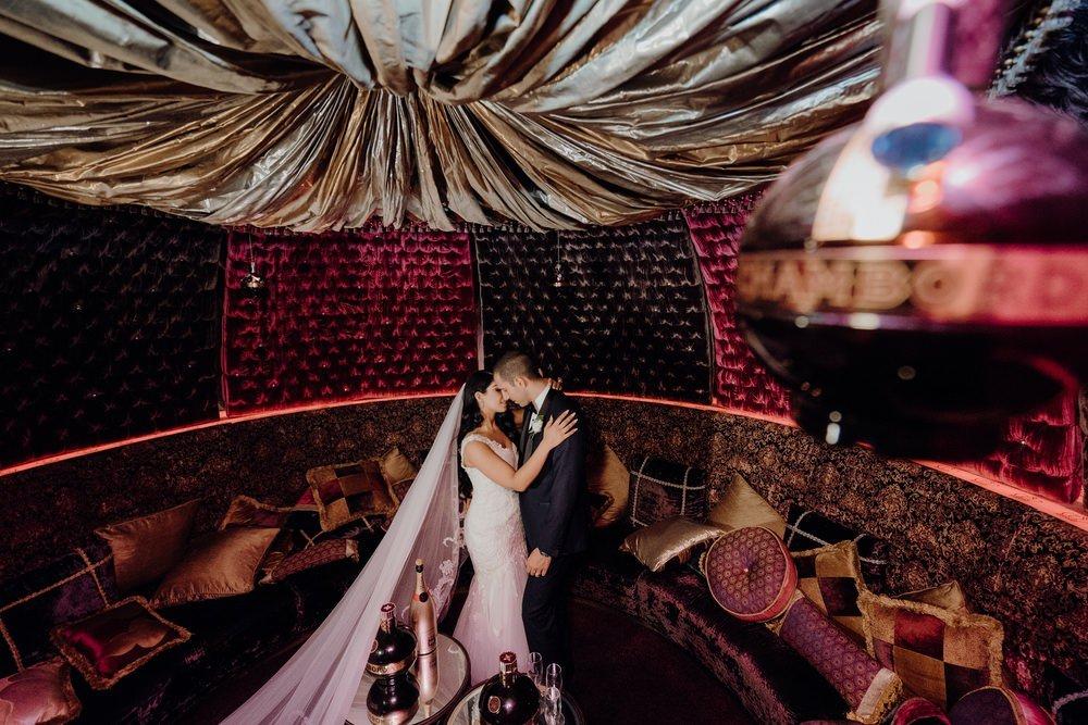 Manor On High Wedding Photos Manor On High Receptions Wedding Photographer Photography 010