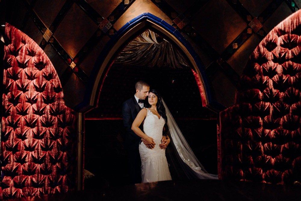 Manor On High Wedding Photos Manor On High Receptions Wedding Photographer Photography 011