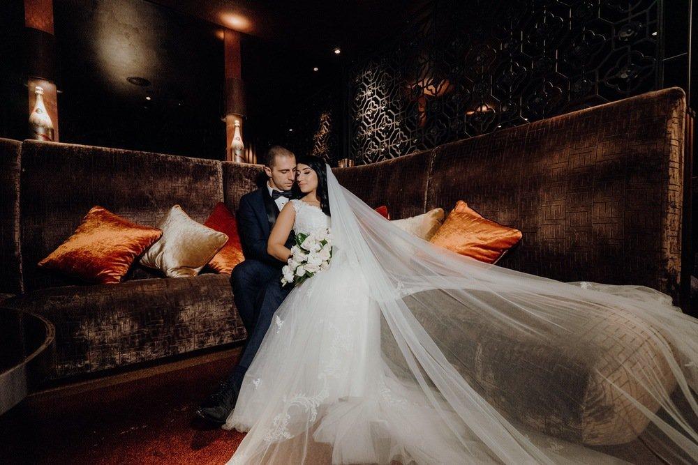Manor On High Wedding Photos Manor On High Receptions Wedding Photographer Photography 013